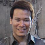 Kristian Jeff Agustin